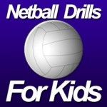 Have fun through Netball drills Netball drills is a good game which is liked by many players. Netball drills involves the use of ball among many players. Netball drills is a unique game which provides. Netball Games, How To Play Netball, Netball Coach, Soccer Practice, Team Pictures, Soccer Training, Exercise For Kids, Kids Sports, Teaching Kids