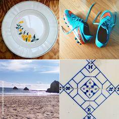 [Insta_manhãs #25] manhãs perfeitas, BLOG #manhãsperfeitasblog #perfectmornings