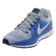 Nike Air Zoom Pegasus 34 Running Shoe Nike Air Zoom Pegasus d458678857