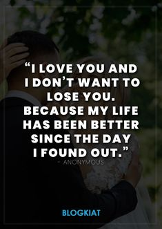 Cute & Romantic Love Quotes For Her #blogkiat #lovequotes #sweetquotes #feelings #truequotes #love #sweetheart Romantic Quotes For Her, Love Quotes For Her, Cute Love Quotes, Cute Qoutes, Relationships Love, Healthy Relationships, She Quotes, Love Letters Quotes, Be Yourself Quotes