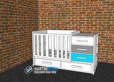 model box bayi terbaru desain minimalis model box bayi terbaru desain minimalismodel box bayi terbaru desain minimalismodel box bayi terbar