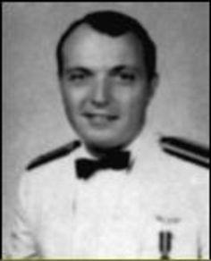 Virtual Vietnam Veterans Wall of Faces | DAVID B BOWLING | AIR FORCE