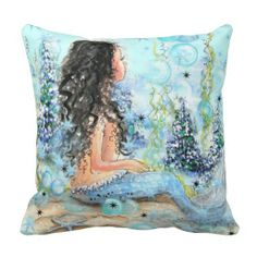 Little Mermaid Holiday BlueThrow Pillow We provide you all shopping site and all informations in our go to store link. You will see low prices onDiscount Deals          Little Mermaid Holiday BlueThrow Pillow Online Secure Check out Quick and Easy...