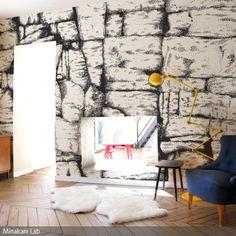 rustikales wohnzimmer auf pinterest bergh tten holzh user und marokkanische wohnzimmer. Black Bedroom Furniture Sets. Home Design Ideas