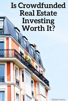 More awesomeness...The most important number in investing — it's not your returnThe massive and surprising power of starting investing earlyBuying a Home with Redfin vs. Full Service Agent25 Money Experts Share the Best Way to Invest $1,000One size fit all financial adviceHow to Invest Your First $1,000