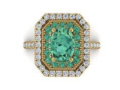 wedding rings Wedding Diamond ring wedding bands sapphire ring sapphire and diamond green sapphire ring Engagement Rings diamond wedding ring Diamond rings