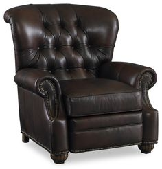 Chairs Furniture And Legs On Pinterest