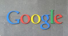Google's got a sense of humor!!!