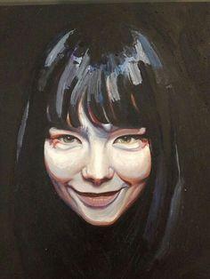 Leonora Weissmann
