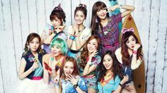 """Girls' Generation: Baby-G """"First Kiss"""" photo shoot 1280 x 800 Disclaimer: Original image is not mine. Copyright goes to SM Entertainment and Baby-G. First Kiss 1280 x 800 Sooyoung, Snsd, Seohyun, Girls Generation, Kpop Girl Groups, Korean Girl Groups, Kpop Girls, Yuri, Jessica Jung"""