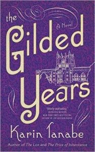 "Frederick J. Hemmings (MIT Class of 1897) is mentioned throughout this 2016 bestselling novel by Karin Tanabe. ""The Guilded Years"" is based on the life of his sister Anita Hemmings and her experience of passing for white at Vassar College."