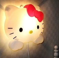 1000 images about sanrio on pinterest hello kitty my melody and coffee cozy pattern. Black Bedroom Furniture Sets. Home Design Ideas