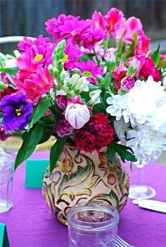 Florist Floral Jems 14