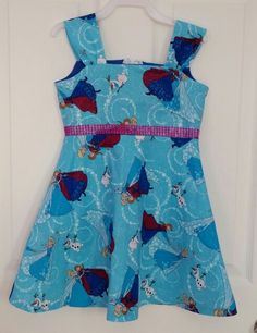 Dress by Julia's Bowtique facebook page Rompers, Facebook, Sewing, Dresses, Fashion, Jumpsuits, Dressmaking, Gowns, Moda
