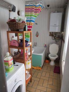 Appartement te huur in Vorselaar - 2 slaapkamers - 575 € - Logic ...