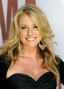 Deana Carter separation: Country Singer files separation, seeks spousal support