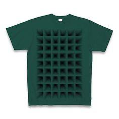 bak IkedaデザインのオリジナルTシャツシリーズです。 Perspectiveシリーズの「グリッド」さまざまなカラーバリエーションをご用意しています。 【素材】綿100% サイズ S M L XL 身丈(cm) 66 70 74 78 身巾(cm) 49 52 55 58 肩巾(cm) 44 47 50 53 袖丈(cm) 19 20 22 24 ご注文を受けてからプリントを掛けますので納期には数日のお時間を頂きますことをご了承くださいませ。