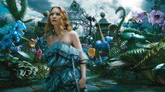 Disney Loses Court Battle Over 3D Movie Patents.