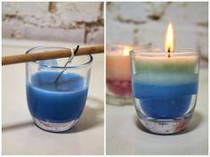 Jak zrobić świecę zapachową Brise www.rekodzielo-art.pl