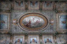Alla Italia by Iris van Wolferen on 500px