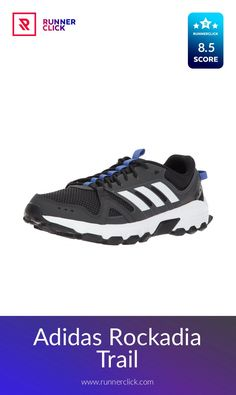 Adidas Rockadia Trail Running Shoe Reviews, Adidas Running Shoes, Entry Level, How To Find Out, Trail, Adidas Sneakers, Pairs, Nike, Fashion