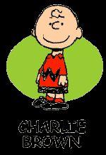 Snoopy Gifs (26)