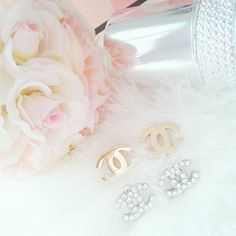 Image by pinkblushcakes♡