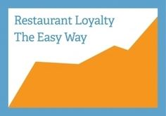 8 Simple Hacks To Increase Guest Loyalty - Mobile Payments and Mobile Loyalty programs are expected by your customers, is your loyalty program working? Loyalty programs have evolved, has yours? Don't even have one? Loyalty and Customer Feedback are the cornerstone of Today's Restaurant Marketing! Find, Compare and Connect with the technology your restaurant needs at the Restaurant Software List website, providing a complete directory of providers and solutions at…