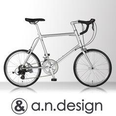 CDR214【a.n.designworks】
