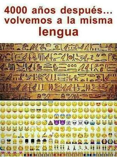 We Haven't Come As Far As You'd Think In The Last 4000 Years. funny memes lol humor funny pictures funny memes funny pics funny images really funny pictures funny pictures and images Funny Pins, Funny Stuff, Make You Smile, Laugh Out Loud, The Funny, Funny Jokes, Hilarious, Funny Pictures, Funny Images