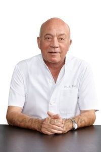 La gluteoplastia está de moda Dr.A.Tapia