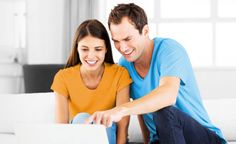 No Checking Account Loans- Advances For Needy Without Bank Account :  http://uspaydayloansnocheckingaccount.tumblr.com/post/121914490725/no-checking-account-loans-advances-for-needy