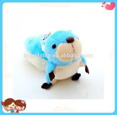 Wholesale Good Looking Three Colors Lovely Stuffed Squirrel Plush Toy Plush Pendant Keychain - Buy Squirrel Plush Toy,Squirrel Plush Keychain,Squirrel Pendant Keychain Product on Alibaba.com