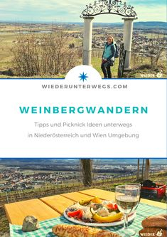 Ausflugsideen mit Picknick Tipps Europe Travel Guide, Us Travel, Travel Tips, Traveling By Yourself, German, Hotels, Bucket, Around The Worlds, Happiness
