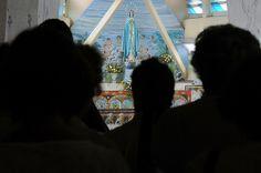 Missa em Ação de Graças pelos 21 Anos da Rádio Catedral