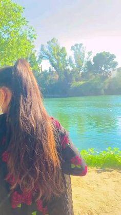 Beautiful Love Images, Beautiful Nature Scenes, Beautiful Songs, Best Love Lyrics, Cute Song Lyrics, Cute Songs, Cute Tumblr Pictures, Cute Love Pictures, Chandelier Video