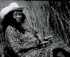 Jessie Mae Hemphill (October 18, 1923 – July 22, 2006) was a pioneering electric guitarist, songwriter, and vocalist specializing in the primal, northern Mississippi country #blues traditions of her family and regional heritage. She was born near Como and Senatobia, Mississippi, in northern #Mississippi just east of the Mississippi Delta...