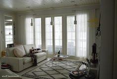 #kotiaurorassa #kannustalo #livingroom #artek