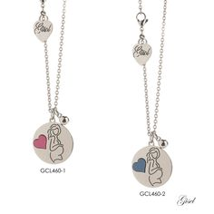 Gisel - Artecora || Produzione Gioielli, Italy Bead Jewellery, Jewelry, Handmade Beads, Doll Accessories, Washer Necklace, Gold, Jewels, Schmuck, Jewerly