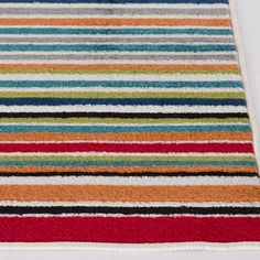 "8'8""x11'10"" ($450) - Bay Isle Home Strathaven Turquoise Indoor/Outdoor Area Rug & Reviews 
