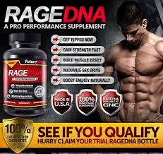 RageDna may a pure and safe supplement that is why we tend to recommended this supplement. I you would like to form your body in a {very} very safe manner you wish to use. http://ragednasupplement.com/