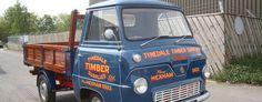 old lettring for doors trucks weathered - Recherche Google