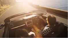 beforgo voyage partenaire boutique wiidii voiture