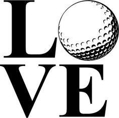 What Is the Correct Golf Swing? Golfers the world over are always in search of the perfect golf swing or the right golf swing. Golf Card Game, Golf Ball Crafts, Golf Art, Golf Photography, Perfect Golf, Golf Quotes, Golf Sayings, Golf Humor, Funny Golf