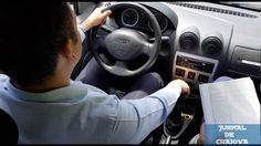 Proba practica la examenul de obtinere a permisului auto va fi inregistrata audio-video incepand cu data de 3 iulie, direct din masina in care este sustinut examenul. Initial, metoda va fi aplicata in Bucuresti si in judetul Ilfov, urmand ca mai apoi, etapizat, aceasta sa fie aplicata la nivelul tuturor judetelor, anunta Directia de Permise. ...