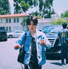"""Jimin as your best friend— a thread"" Busan, Bts Jimin, Bts Bangtan Boy, Yoonmin, Bts Memes, Chanyeol, Bts Love, The Scene, Bulletproof Boy Scouts"