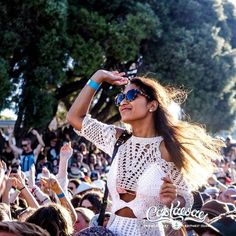 On the lookout for the ultimate party to round out your ridiculously good summer? How does a music festival on the beach at #RottnestIsland sound?! We have a few tickets left at castawayfestival.com but only if you hurry! #threeweekstogo #islandparty #castawayfestival by castaway_festival http://ift.tt/1L5GqLp