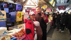 소하동 #콩이밥 의 정미경 대표님께서 자녀들과 모처럼 매장을 찾아주셨어요   똘망똘망한 다섯살배기 쌍둥이는 마냥 신기한 시장구경에 사진에 안나왔네요 ㅎㅎㅎ   국산콩을 고집하는 콩이밥 인데요 매장이 작다고 맛까지 작은건 아니죠 ㅎㅎㅎㅎ  가족과 함께 독립의 의미를 되세기는 3.1절 되세요 ㅎㅎㅎㅎ  #광명전통시장 #광명시장 #전통시장 #재래시장 #추천맛집 #광명할머니왕족발 은 #광명소셜상점 #미리내가게 #광명전통시장시세 #광명8경 #광명동굴 #광명시 와 함께 합니다