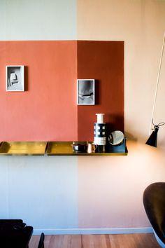 Milan Design Week Tr