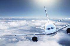 """Uçaklar neden çok güvenli? Sitemize """"Uçaklar neden çok güvenli?"""" konusu eklenmiştir. Detaylar için ziyaret ediniz. https://8haberleri.com/ucaklar-neden-cok-guvenli/"""